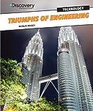 Triumphs of Engineering, Nicolas Brasch, 1448879698