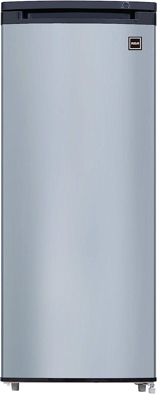 RCA RFRF695 Upright Freezer