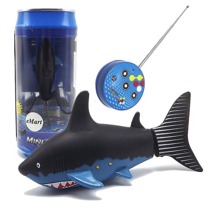 The Best Shark Dcf9 Filter