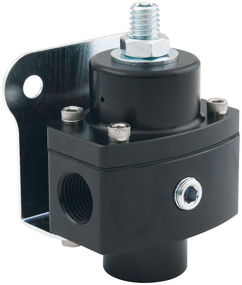 Allstar Performance ALL40290 Fuel Pressure Regulator
