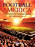 Football America, Phil Barber and Ray Didinger, 1570362971