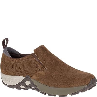 Merrell Men's Jungle MOC AC+ Fashion Sneaker | Shoes