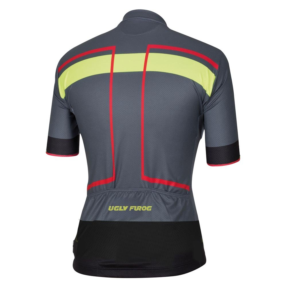 509727469 Amazon.com   Uglyfrog 2016 New Men Bicycle Outdoor Sports Cycling Short  Sleeve Cycle Jersey Bike Shirt UGDX5   Sports   Outdoors