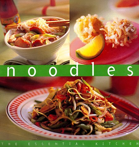 Noodles Essential Kitchen Series