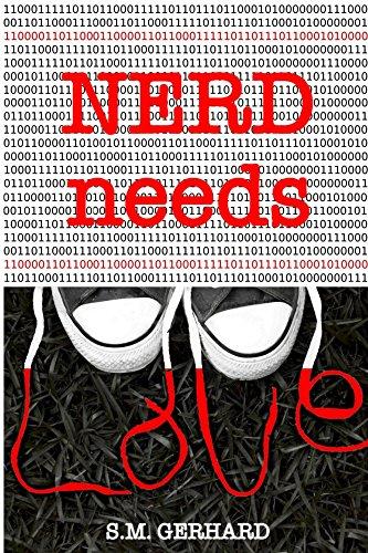 not meet and fuck no credot cards xxx idea This amusing message