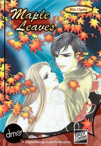 Maple Leaves (Josei Manga)