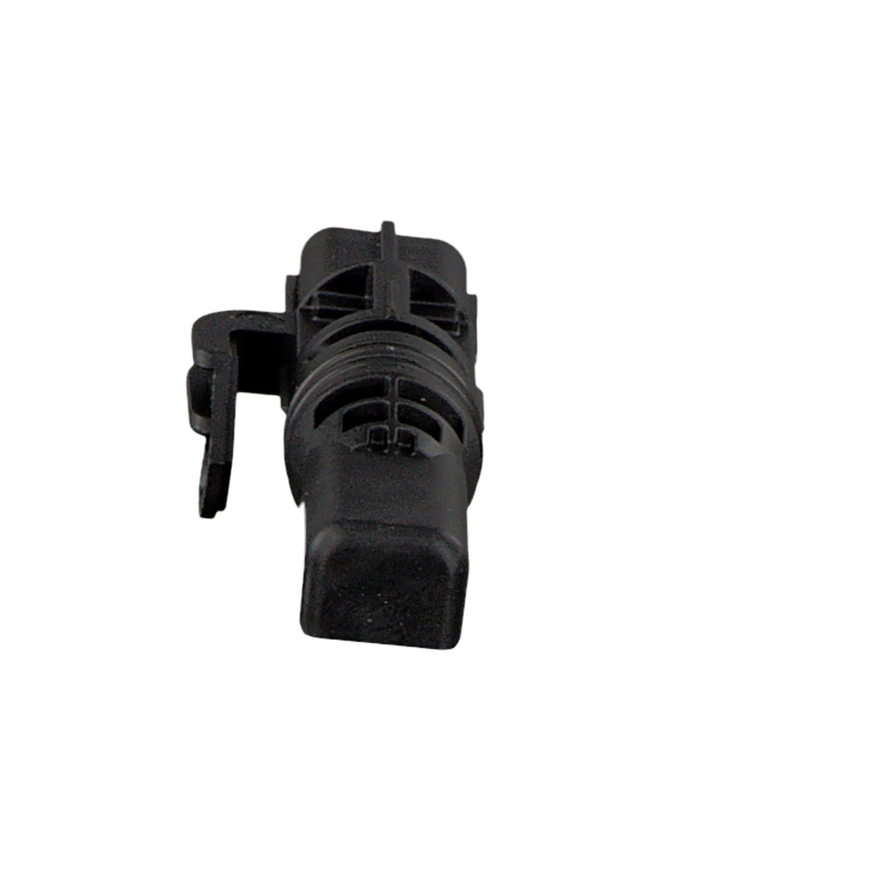 febi bilstein 37333 Speed Sensor with o-ring pack of one