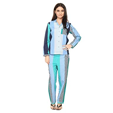 SUITS AND JACKETS - Sets Piu & Piu Best Buy Outlet Release Dates dT7VndfriX