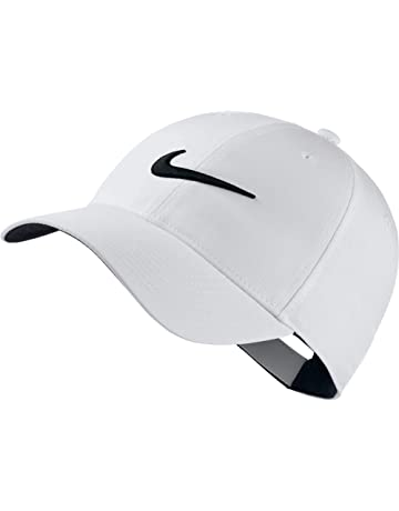 db132bc250235 Nike L91 Cap Tech Hat