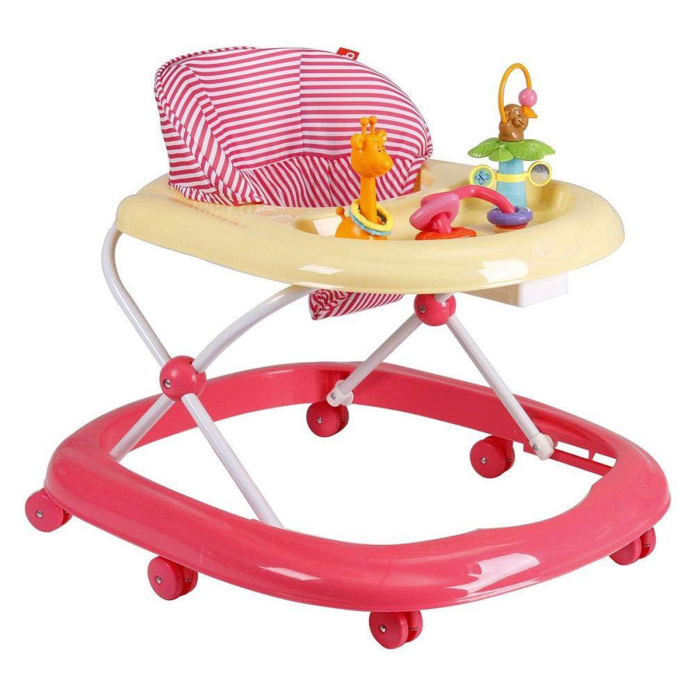 Andador para Bebés | Coche De Juguete Multifuncional para Niños ...
