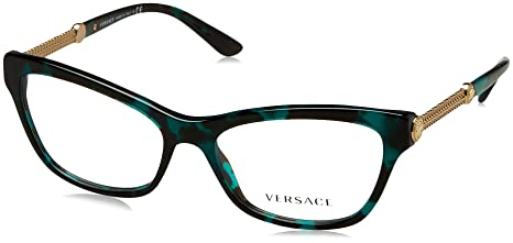 Versace 0VE3214 perfect images are great