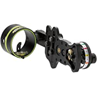 HHA DS-XL5010 Optimizer Lite Ultra Site