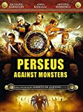 Perseus Against Monsters