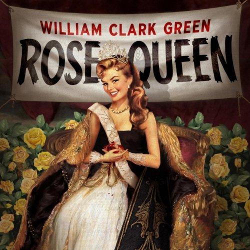 Rose Queen ()