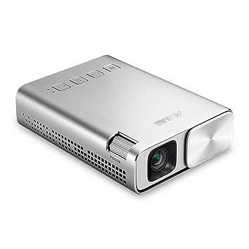 ASUS ZenBeam E1 - Proyector (0.2