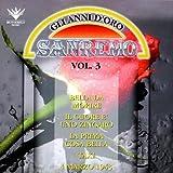 Festival Di Sanremo - Gli Anni D'Oro Vol. 3