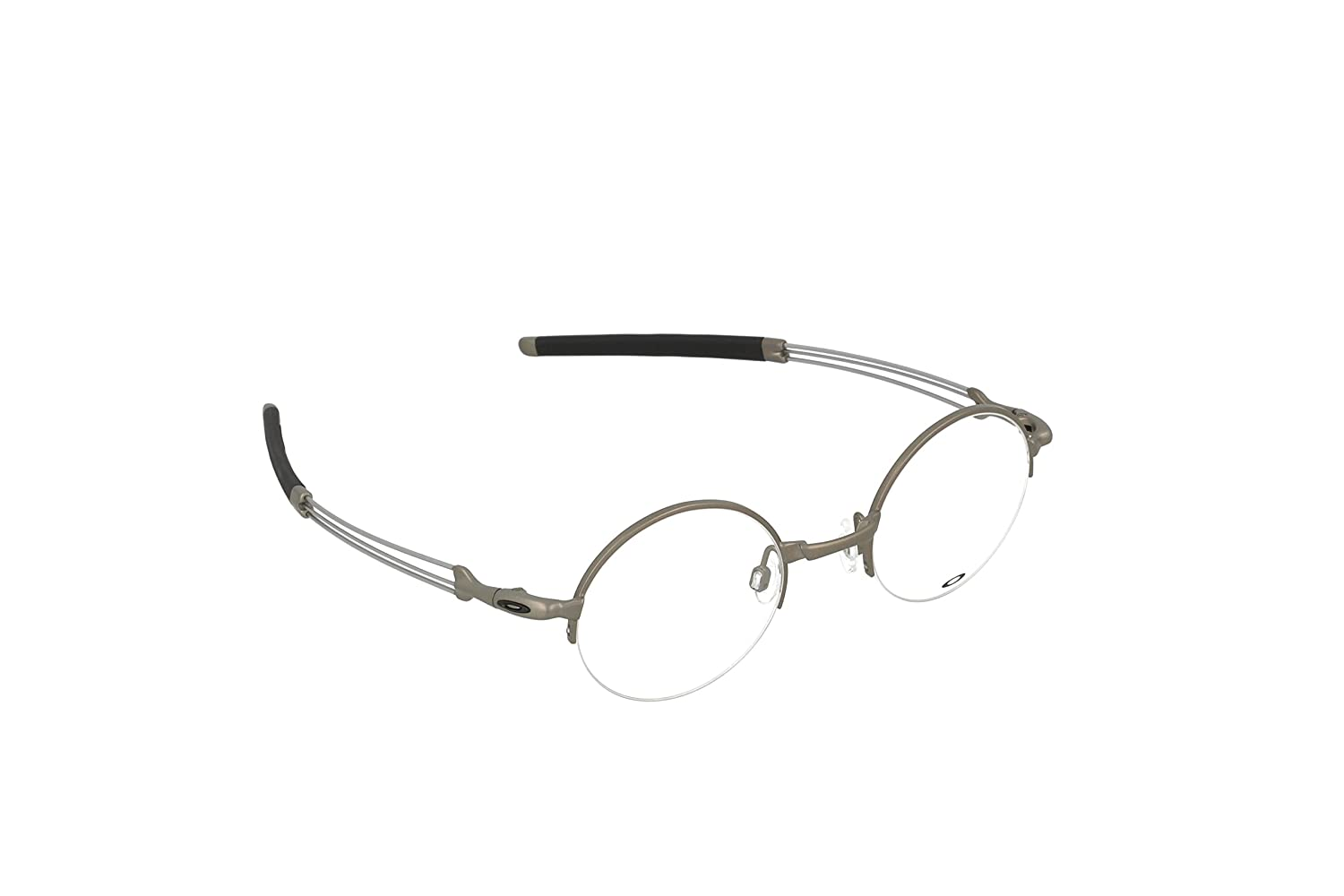 d0485fbde1f Amazon.com  Oakley Madman Eyeglasses OX5085  Clothing