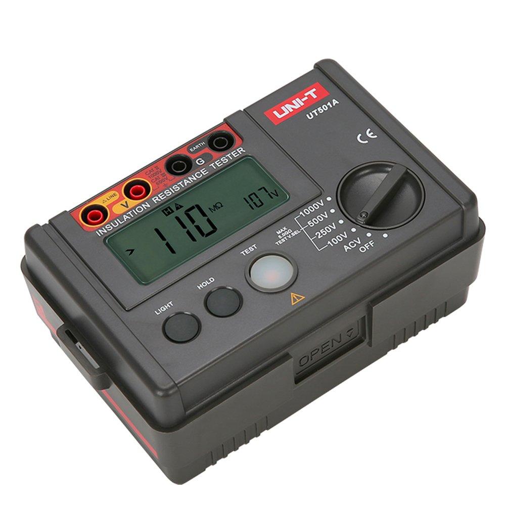 AERZETIX: Interruptor conmutador basculantes de boton SPST OFF- 16A//12VDC 1 posicion ON Negro C10702