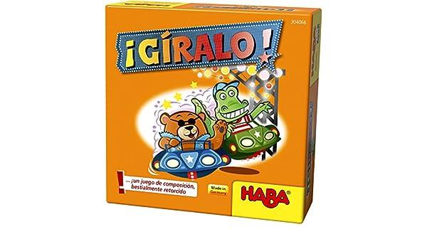 Haba- Desata La Rebelión con Este Personaje Lego Brickheadz ...