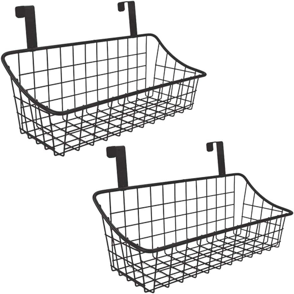 LeleCAT Basket with hook Grid Storage d a Raleigh Mall Hang it behind Miami Mall
