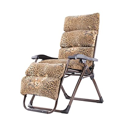 Amazon.com: Bseack_Store Sillas de mesa, diseño ergonómico ...