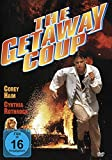 The Getaway Coup