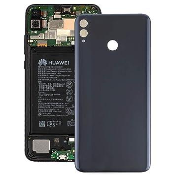 Amazon com: ZJP-dzsw Back Cover Compatible Huawei Honor 8X