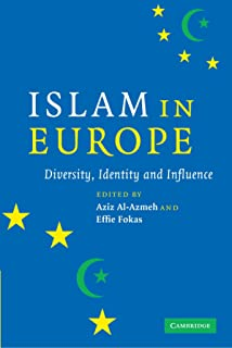 benchmarking muslim well being in europe jackson pamela irving doerschler peter