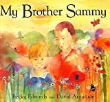 My Brother Sammy