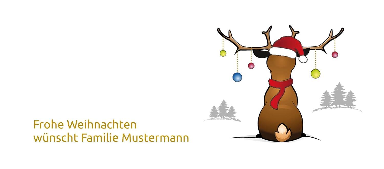 Kartenparadies Tischkarte Weihnachtstisch Tischkarte Rudolph, hochwertige Platzkarte für für für die Weihnachtsfeier (Format  100x44 mm) Farbe  Grasgruen B01N4NHKKQ | Verkauf  | Lassen Sie unsere Produkte in die Welt gehen  | Online Shop  d05deb