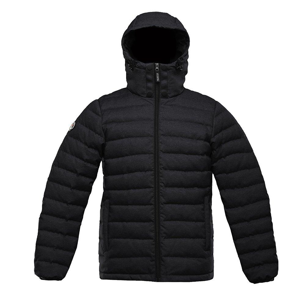 cbe44f57105 Triple FAT Goose SAGA Collection | Logan | Light Weight Winter Jacket for  Men | 750 Fill Power Down