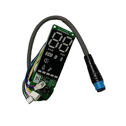 Amazon.com: Sheawa - Accesorio para tablero de circuito ...