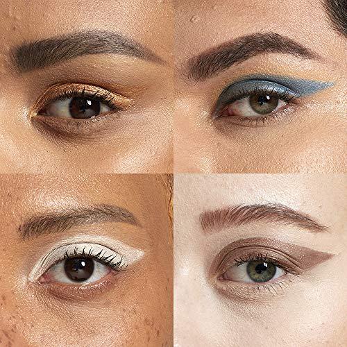 NYX PROFESSIONAL MAKEUP Jumbo Eyeliner Pencil - Black Bean
