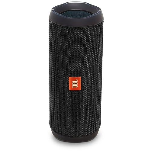JBL Speaker: Amazon.co.uk
