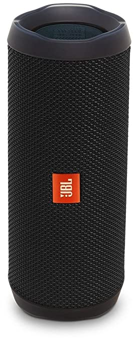 The 8 best jbl flip 4 portable bluetooth speaker black