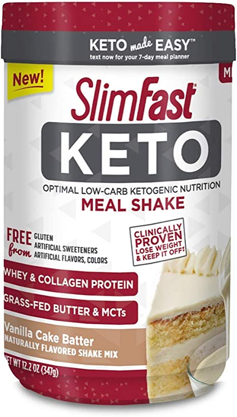 best meal replacement shakes for weight loss reviews australia