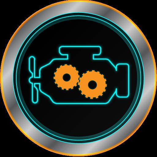MockOne Performance OBD DroidScan product image