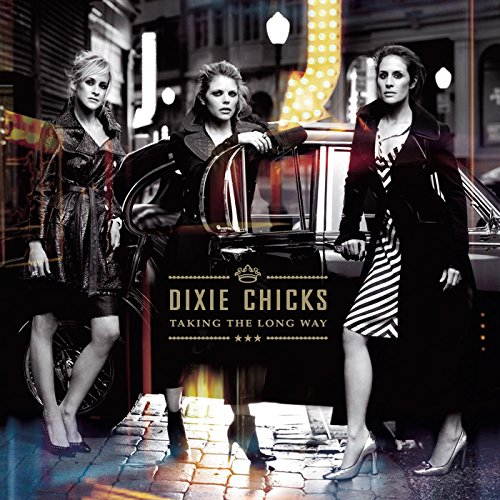 Dixie chicks i hope you dance, sex girls south