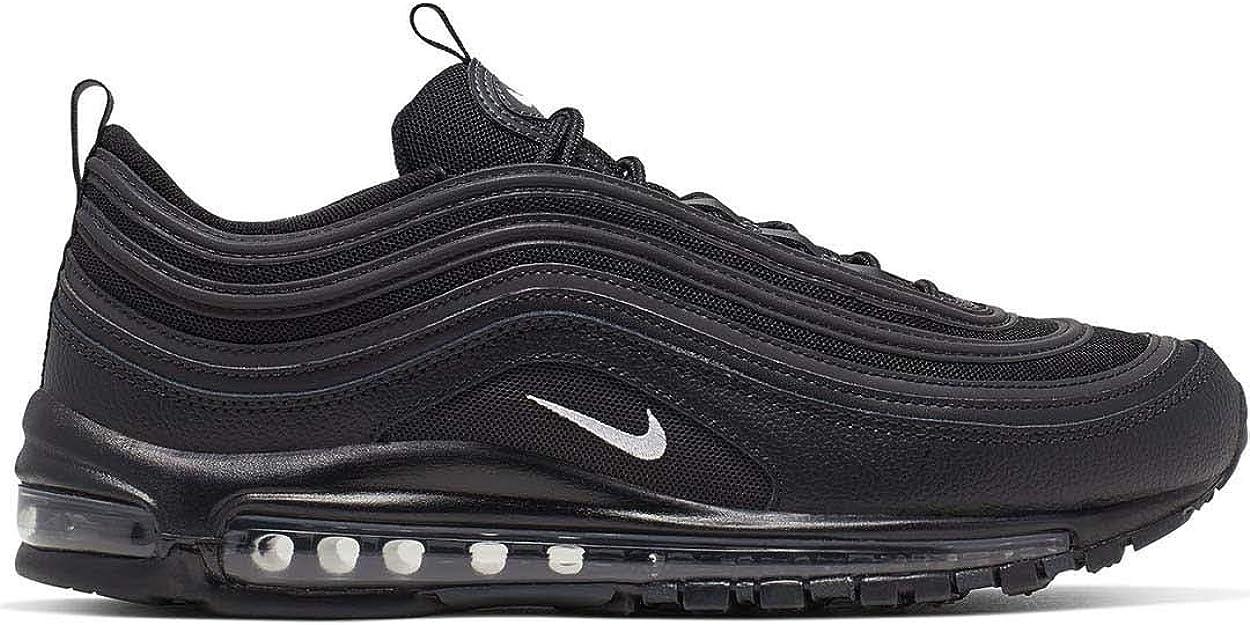 amazon shoes nike air max