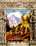 Sovereign Stone, Jean Rabe and Janet Pack, 0965842266