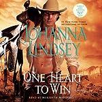 One Heart to Win | Johanna Lindsey