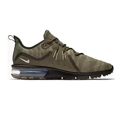 Basket Et Ar0251 201Chaussures Nike Air Sequent Max 3 ON8yvm0nw