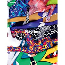 Playtime: Aperture 212
