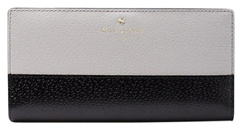 Kate Spade New York ACCESSORY レディース US サイズ: One Size カラー: マルチカラー B07D9NL2BG