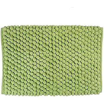 Amazon Com Dii Ultra Soft Plush Spa Microfiber Shag