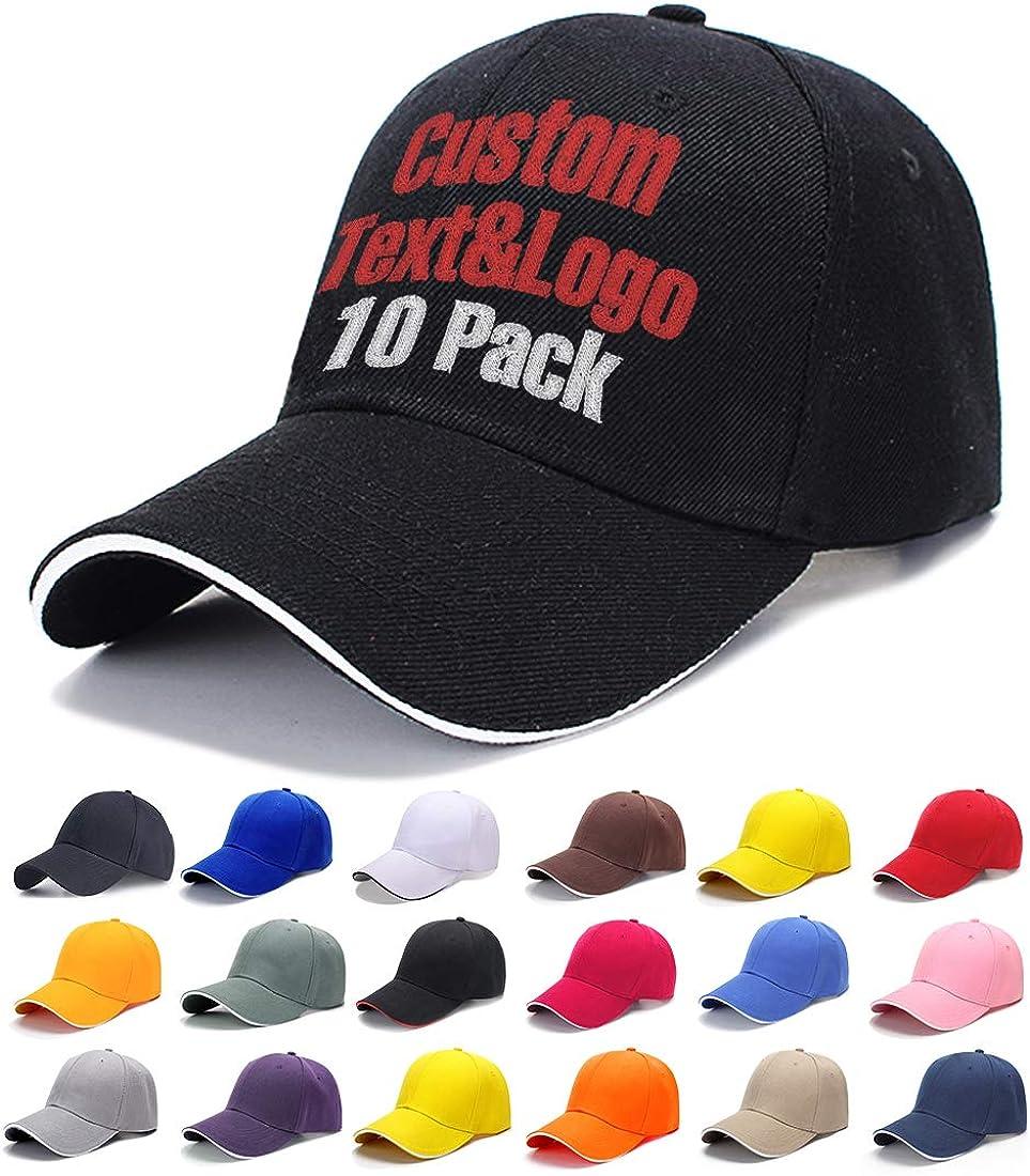 Custom Baseball Cap Sport Basketball Ball Embroidery Cotton Soft Mesh Cap Snapback Brown Khaki Personalized Text Here