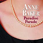 Paradise Parade | Anne Baker