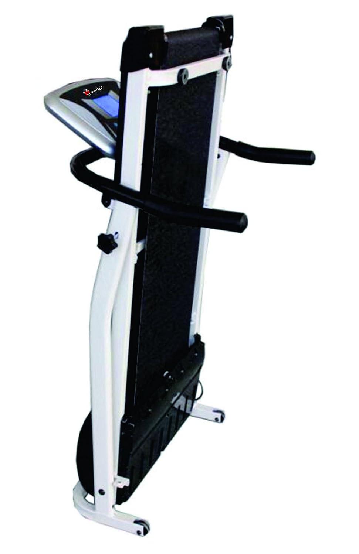 Powermax Fitness TDM-96 Motorized Treadmill