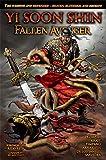 img - for Yi Soon Shin: Fallen Avenger OGN book / textbook / text book