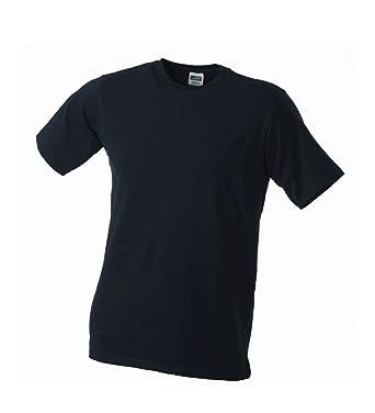 Élégants Avec Stretch 200 Tee Shirt Shirts Homme Gm² Élasthanne n0PmvONwy8